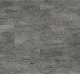 Lithic Stone Grey swatch