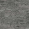 Muster: Lithic Stone Grey