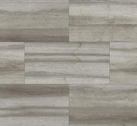 Muster: Tremolo Marble Dove