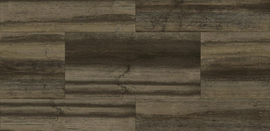 Tremolo Marble Java Image