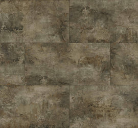 Muster: Adelina Stone Sorrel