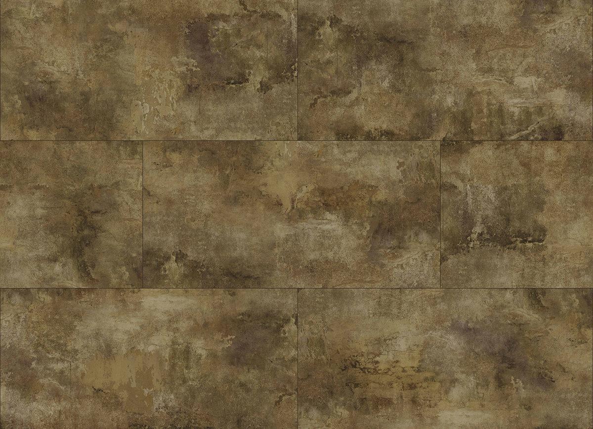 Muster: Adelina Stone Sorrel – volle Größe