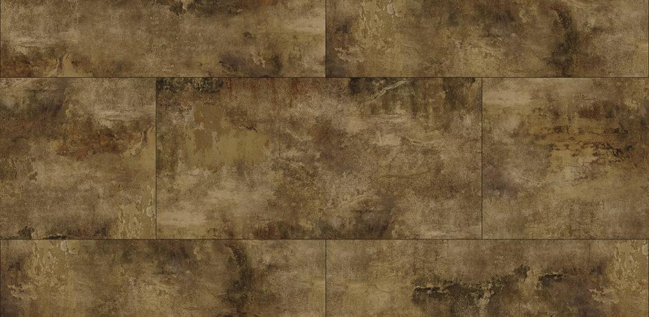 Adelina Stone Sepia Image