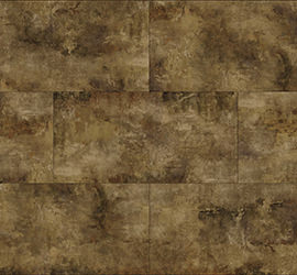 Muster: Adelina Stone Sepia