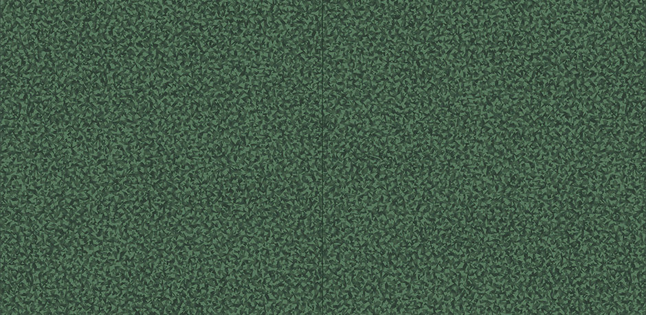 Fracas Green Imagen