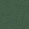 kleur Fracas Green