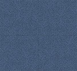 Fracas Blue muestra