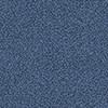 muestra de Fracas Blue