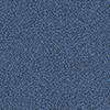 kleur Fracas Blue