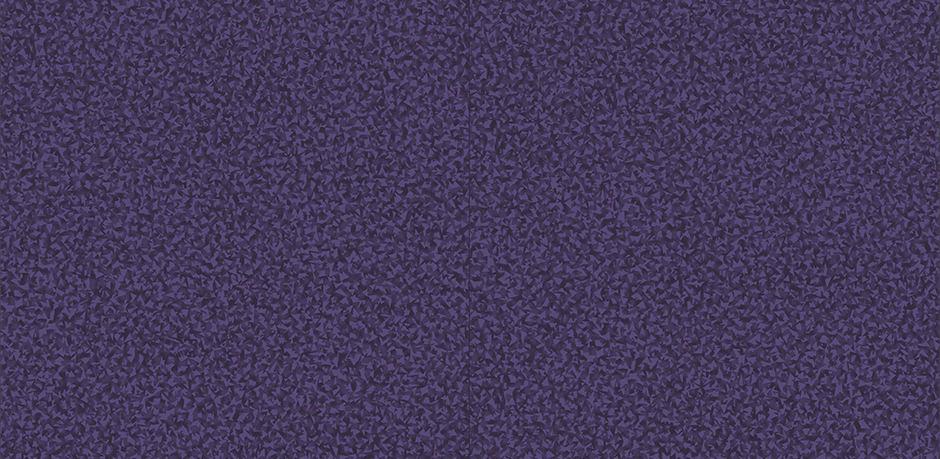 Fracas Violet Image