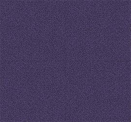 kleur Fracas Violet