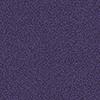 Muster: Fracas Violet