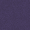 Fracas Violet swatch
