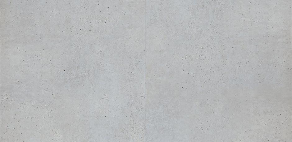 Washed Concrete Silver Imagen
