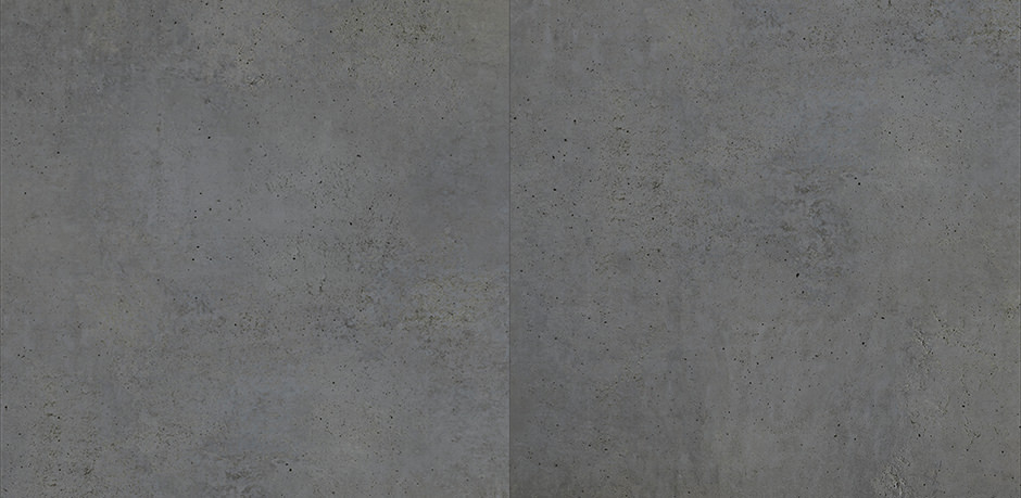 polished concrete floor swatch. Polished Concrete Floor Swatch Ainove. Washed Zinc Image O