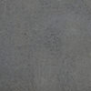 Washed Concrete Zinc swatch
