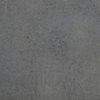 Washed Concrete Zinc muestra