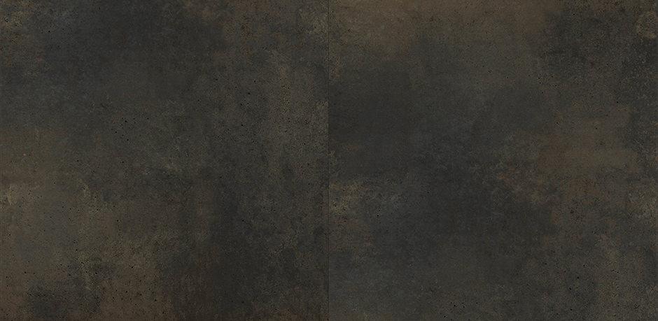 Washed Concrete 18x18 Carbon Imagen