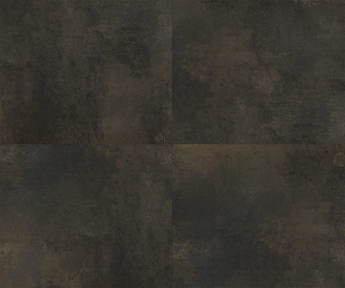 Pedona Noir tamaño completo muestra