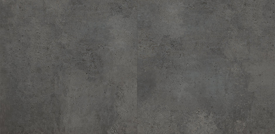 Washed Concrete Iron Imagen