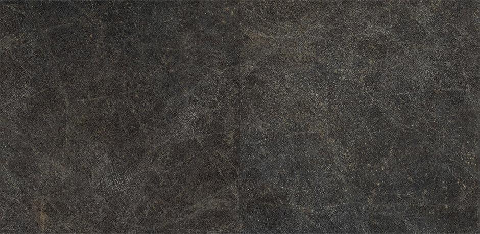 Pedona Noir Image