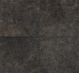 Pedona Noir swatch