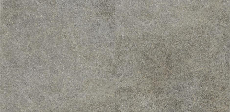 Pedona Glace Image