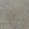 Muster: Pedona Glace