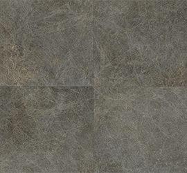 Muster: Pedona Pacific