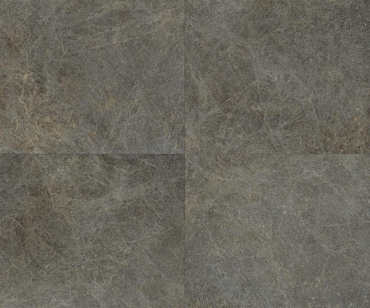 Muster: Manor Stone Woburn – volle Größe
