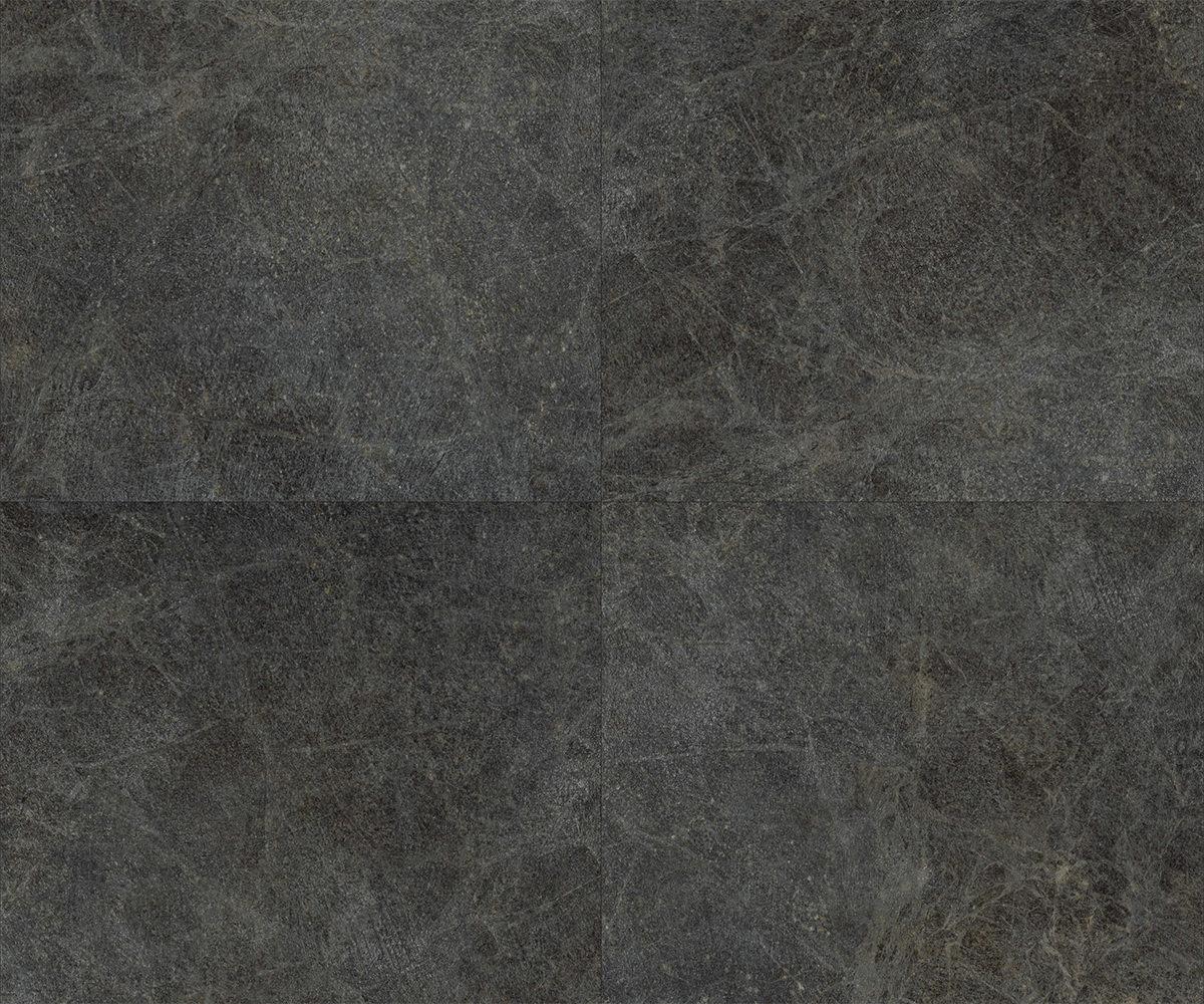 kleur Pedona Noir op volle grootte