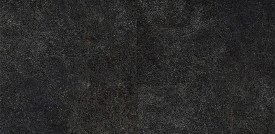 Pedona Lamp Black Image