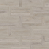 Muster: Tarascon Alpin