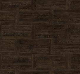 Muster: Tarascon Terre
