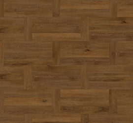 Muster: Tarascon Rivière