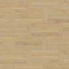 Tarascon Naturel swatch