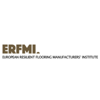 Logo ERFMI