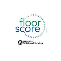 Logotipo de Floor Score