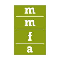 Logo van MMFA