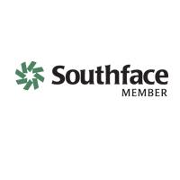 Southface-lid