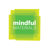 mindful Materials logo