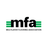 Multilayer Flooring Association