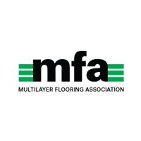 Multilayer Flooring Association